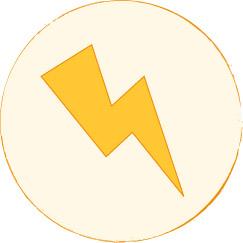 WordPress 5.1,你更新了嗎? 12