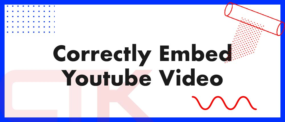 網頁嵌入 Youtube 影片,暫停後,卻發現使用者跳出了? 13