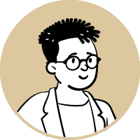 Alfred Kang